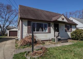Casa en ejecución hipotecaria in Warren, OH, 44483,  IRENE AVE NE ID: F4487819