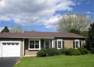 Casa en ejecución hipotecaria in Jamison, PA, 18929,  GREENTREE CIR ID: F4487825