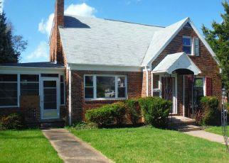 Casa en ejecución hipotecaria in Dauphin Condado, PA ID: F4487838