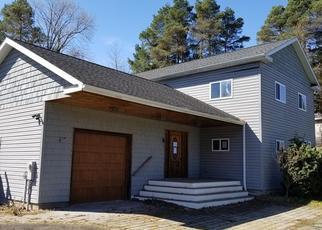 Casa en ejecución hipotecaria in Lakewood, NY, 14750,  SHADYSIDE AVE ID: F4487841