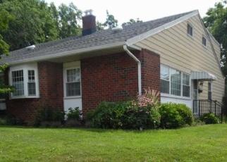 Casa en ejecución hipotecaria in Abington, PA, 19001,  EDGEWOOD AVE ID: F4487852