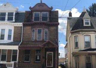 Casa en ejecución hipotecaria in Columbia, PA, 17512,  WALNUT ST ID: F4487865