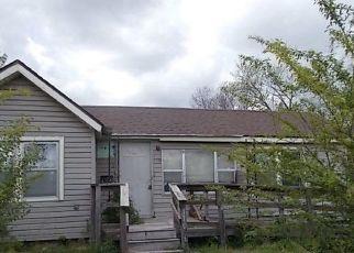 Foreclosure Home in Joplin, MO, 64801,  FURNACE ST ID: F4487867