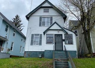 Casa en ejecución hipotecaria in Meriden, CT, 06451,  RANDOLPH AVE ID: F4487919