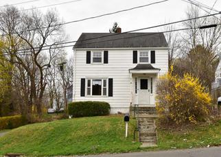 Casa en ejecución hipotecaria in Waterbury, CT, 06704,  HILLVIEW AVE ID: F4487920