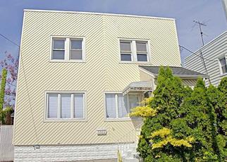 Casa en ejecución hipotecaria in Brooklyn, NY, 11234,  E 51ST ST ID: F4487924
