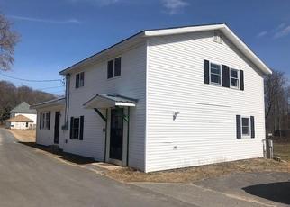 Casa en ejecución hipotecaria in Clinton Condado, NY ID: F4487931