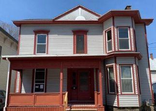 Casa en ejecución hipotecaria in Montgomery Condado, NY ID: F4487932