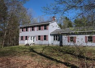 Foreclosed Homes in Gardiner, ME, 04345, ID: F4487934
