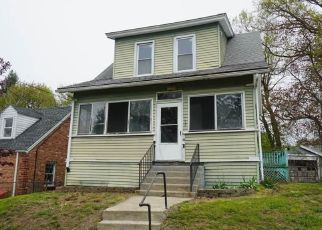 Foreclosure Home in Hartford, CT, 06112,  HAROLD ST ID: F4487963