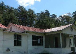 Foreclosure Home in Wayne county, WV ID: F4487985