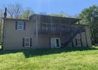 Foreclosure Home in Campbell county, TN ID: F4487986