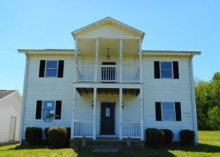 Foreclosure Home in Logan county, KY ID: F4487987