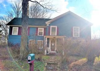 Casa en ejecución hipotecaria in Chenango Condado, NY ID: F4488007
