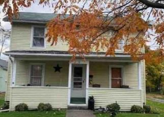 Foreclosure Home in Ontario county, NY ID: F4488022