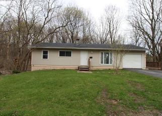 Casa en ejecución hipotecaria in Onondaga Condado, NY ID: F4488023