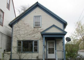 Casa en ejecución hipotecaria in Milwaukee, WI, 53204,  W PIERCE ST ID: F4488031