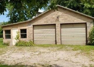 Casa en ejecución hipotecaria in Green Bay, WI, 54304,  9TH ST ID: F4488032