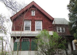 Casa en ejecución hipotecaria in Milwaukee, WI, 53233,  N 25TH ST ID: F4488033