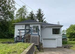 Foreclosure Home in Cowlitz county, WA ID: F4488046