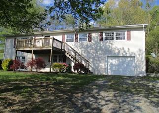 Casa en ejecución hipotecaria in Smyth Condado, VA ID: F4488053