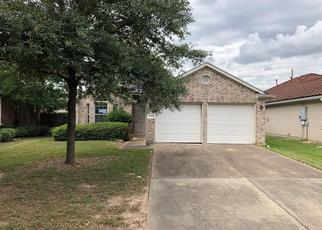 Foreclosure Home in Katy, TX, 77449,  FLINT HILL DR ID: F4488067