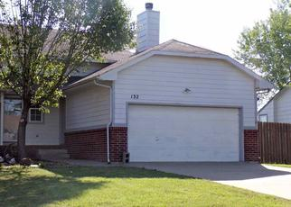 Foreclosure Home in Derby, KS, 67037,  N OSAGE RD ID: F4488091