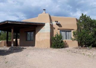 Casa en ejecución hipotecaria in Santa Fe, NM, 87507,  CAMINO ESPEJO ID: F4488095
