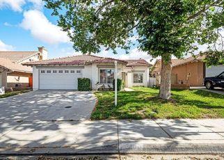 Casa en ejecución hipotecaria in Moreno Valley, CA, 92551,  VIA HAMACA AVE ID: F4488099