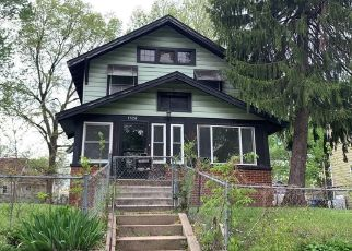 Foreclosure Home in Des Moines, IA, 50314,  18TH ST ID: F4488104