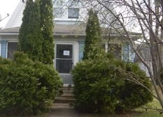 Foreclosure Home in Des Moines, IA, 50314,  13TH ST ID: F4488105