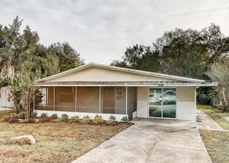 Foreclosure Home in Pasco county, FL ID: F4488112