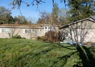 Foreclosure Home in Veneta, OR, 97487,  7TH ST ID: F4488126
