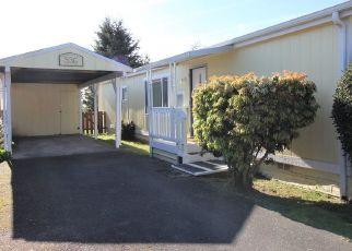 Foreclosure Home in Coos Bay, OR, 97420,  PUERTO VISTA DR ID: F4488127