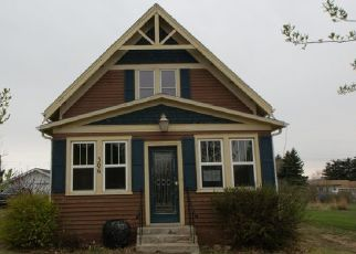 Foreclosure Home in Morton county, ND ID: F4488159