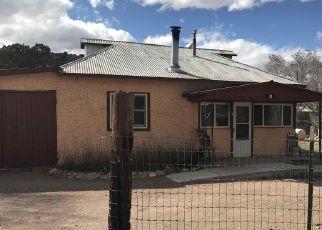 Foreclosure Home in Rio Arriba county, NM ID: F4488170