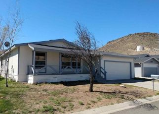 Foreclosed Homes in Sparks, NV, 89434, ID: F4488176