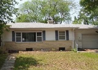 Foreclosure Home in York, NE, 68467,  ARBOR CT ID: F4488178