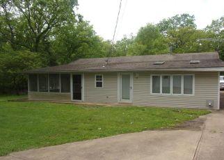 Casa en ejecución hipotecaria in Bonne Terre, MO, 63628,  SAINT BRIGETTE ST ID: F4488186