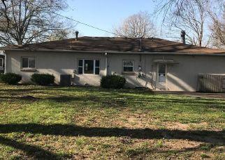 Foreclosure Home in Saint Joseph, MO, 64506,  NEIGHBOR RD ID: F4488188