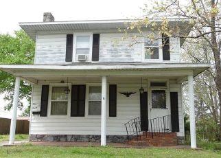 Casa en ejecución hipotecaria in Scott City, MO, 63780,  RUTH AVE ID: F4488191