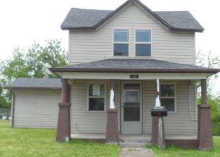 Casa en ejecución hipotecaria in Bonne Terre, MO, 63628,  SUMMIT ST ID: F4488194