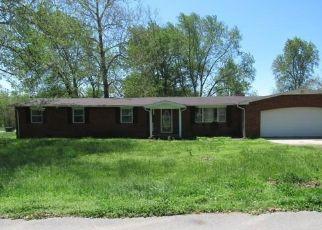 Casa en ejecución hipotecaria in Polk Condado, MO ID: F4488198