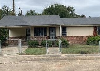 Foreclosure Home in Bolivar county, MS ID: F4488212
