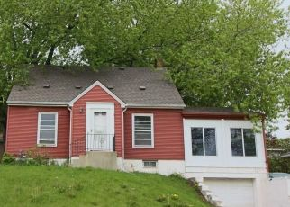 Casa en ejecución hipotecaria in South Saint Paul, MN, 55075,  9TH AVE S ID: F4488214
