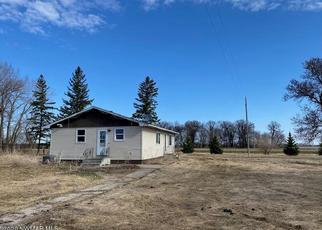 Casa en ejecución hipotecaria in Marshall Condado, MN ID: F4488215