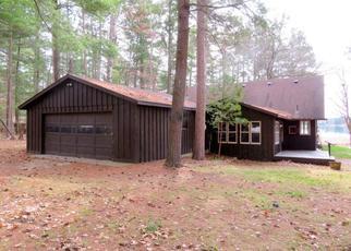 Casa en ejecución hipotecaria in Cass Condado, MN ID: F4488216