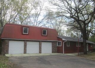 Casa en ejecución hipotecaria in Saint Paul, MN, 55124,  CIMARRON RD ID: F4488223