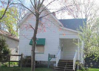 Casa en ejecución hipotecaria in Bay City, MI, 48706,  S CHILSON ST ID: F4488231