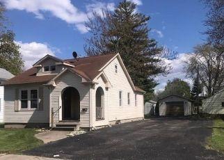 Casa en ejecución hipotecaria in Saginaw, MI, 48602,  N ALEXANDER ST ID: F4488240